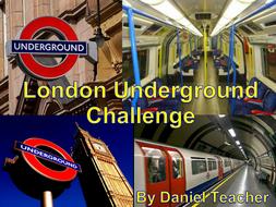 london-underground.pptx