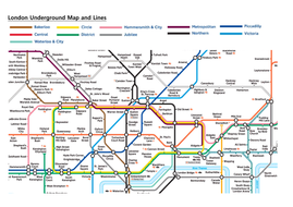London-Underground-Map.docx