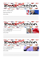 Brexit-vision-contestant-cards.docx