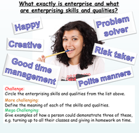 enterprising-skills-careers-resources.ppt
