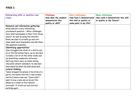 case-study-table careers resources.docx