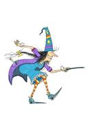 Winnie-the-Witch.docx