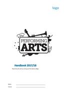 Performing-Arts-Course-Handbook-TES.docx