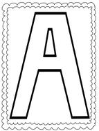 Large-letters-Upper-case-borders.pdf