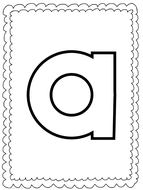 Large-letters-Lower-case-borders.pdf