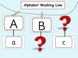 Washing-Line-Example.pdf