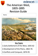 American-West-Revision-Guide.pdf