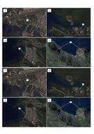 Investigating-satellite-photos-of-St-Lucia---LA-activity.doc