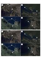 Investigating-satellite-photos-of-St-Lucia---MA-activity.doc