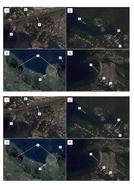 Investigating-satellite-photos-of-St-Lucia---UA-activity.doc