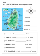 Using-compass-directions-to-locate-places-in-St-Lucia-activity---MA-UA.doc