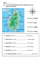 Using-compass-directions-to-locate-places-in-St-Lucia-activity---LA.doc