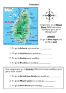 Using-compass-directions-to-locate-places-in-St-Lucia---extension.doc