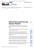 NHS-'being-stretched-to-the-limit-by-refugees'-_-Daily-Mail-Online.pdf