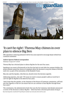 'It-can't-be-right'_-Theresa-May-chimes-in-over-plan-to-silence-Big-Ben-_-UK-news-_-The-Guardian.pdf