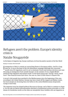 Refugees-aren-t-the-problem.pdf