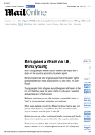 Refugees-a-drain-on-UK--think-young-_-Daily-Mail-Online.pdf