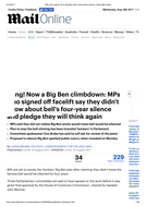 MPs-who-signed-off-on-Big-Ben-didn't-know-about-silence-_-Daily-Mail-Online.pdf