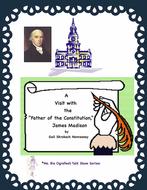 constitutioncover.jpg