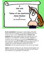 A-visit-with-the-ConstitutionDEMO.pdf