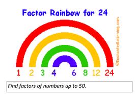 factors-rainbow-up-to-50.doc