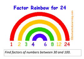 factors-rainbow.doc