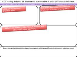L5-Setting-Studies-Grid.pptx