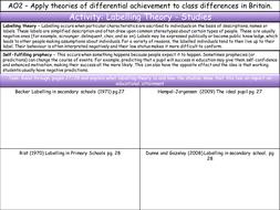 L4-Labelling-Studies-grid.pptx