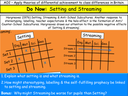 L5-Setting-and-Streaming.pptx