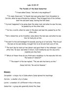 L2-Good-Samaritan-parable.docx