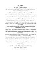 L2-Parables-handouts-HA.docx