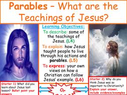 L2-Parables-LA.ppt