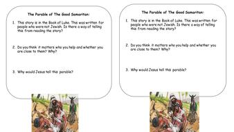 L2-Parable-worksheet-LA.pptx