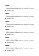L4-Homework.docx