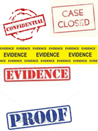 L3-Evidence-stamps.ppt