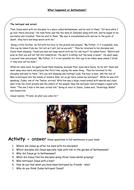 L4-Gethsemane-Story.docx