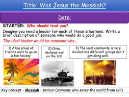 L6-Judaism-Messiah-LA.pptx