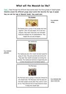 L6-Messiah-Worksheet-LA.docx