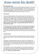 L5-Jesus-Death-worksheet.doc