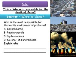 L5-Jesus'-Death-LA.pptx