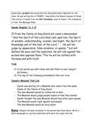 L6-Isaiah-Extract-LA.docx
