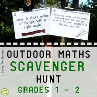 Outdoor-Math-Scavenger-Hunt-Grades-1-and-2.pdf