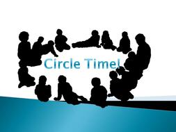 circle-time.ppt