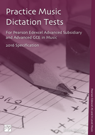 Practice-Dictation-Tests-for-Edexcel-AS-and-A-Level-Music.pdf