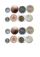 coins-to-order.docx