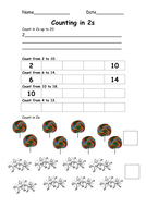 Counting-in-2s-sheet.doc
