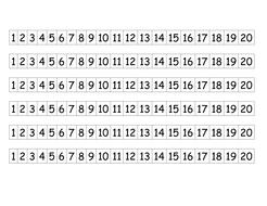 1-20-number-line.doc