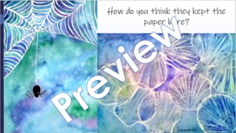Preview-16-Mixed-Media-John-Bauer.png