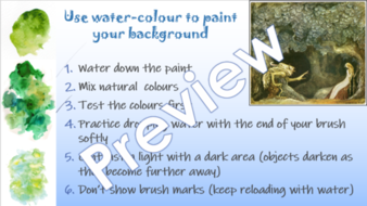 Preview-14-Watercolour-John-Bauer.png