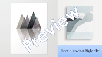 Preview-5-Scandinavian-Art-Patterns.png